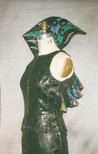 gout de France-Fashion
