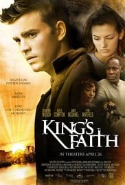 Kings Faith, Faith-based, Christian, Family-friendly, Movie