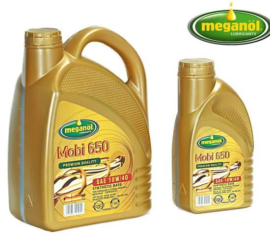 Meganol-Mobi-650-Package