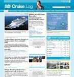 cruise-log-usatodaycom