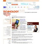technology-live-usatodaycom