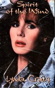 Linda Craig Spirit Of The Wind