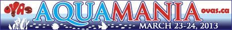 AquaMania-Banner
