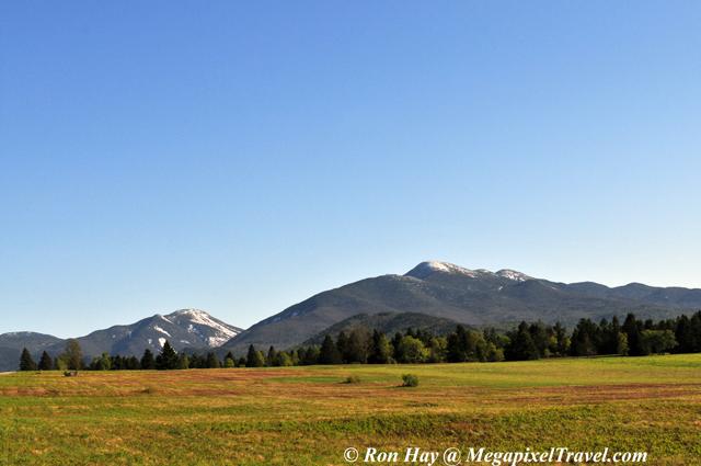RON_3207-Snow-on-peak