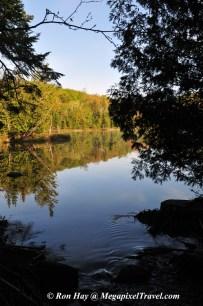 RON_3223-Lake-shot