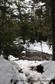 RON_3307-THe-creek-across-p
