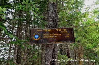 RON_3313-trail-marker