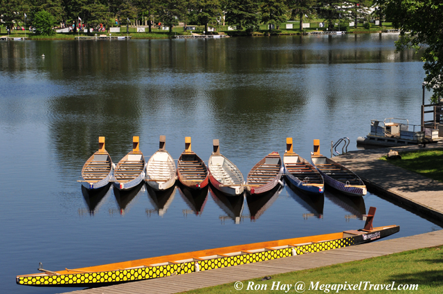 RON_3655-Dragonboats