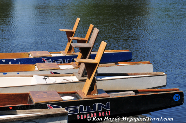RON_3681-Dragonboats