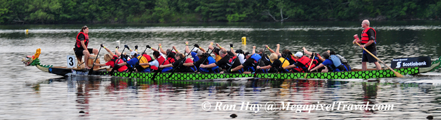 RON_3736-Dragonboat