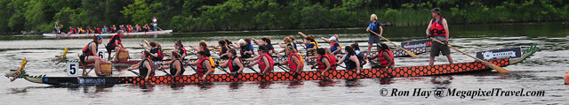 RON_3752-Dragonboat