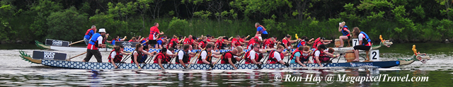 RON_3758-Dragonboat