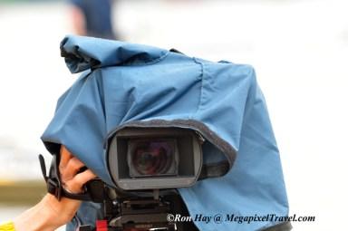 RON_3851-Big-lens