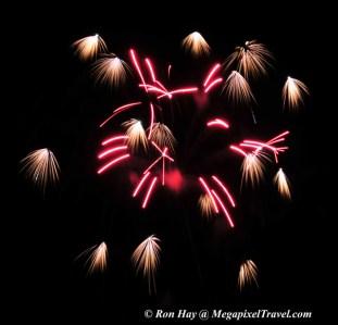 RON_4261-Fireworks
