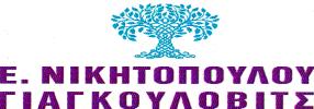 Φροντιστήρια Νικητοπούλου – Γιαγκούλοβιτς