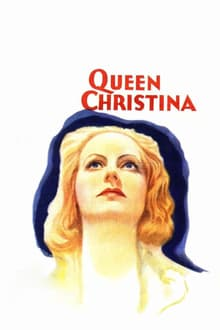 Queen Christina 1933_5f10ac4292491.jpeg