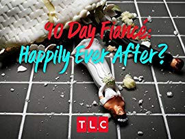 90 Day Fiancé: Happily Ever After? – TV Programs (2016-2020)_5f4d321abaa49.jpeg