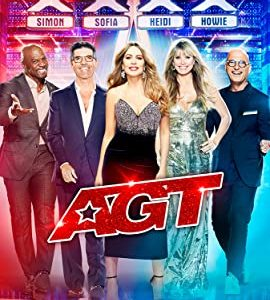 America's Got Talent – TV Programs (2006-2020)_5f47ea8959533.jpeg