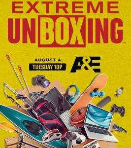 Extreme Unboxing – TV Programs (2020)_5f3d5cc0ada86.jpeg
