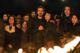 Hungry Ghosts – TV Series (2019-2020)_5f43f427be7e8.jpeg