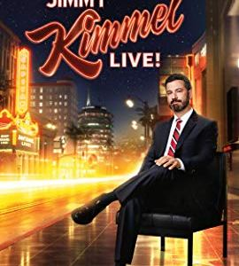 Jimmy Kimmel Live! – TV Programs (2003-2020)_5f3c0a6b1ad3b.jpeg