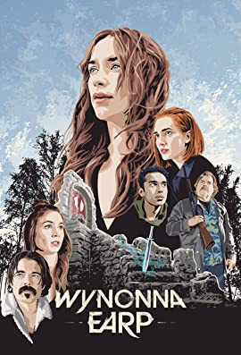 Wynonna Earp – TV Series (2016-2020)_5f4d31ca42143.jpeg