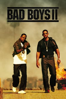 Bad Boys II 2003_5f5a7e066ec8a.jpeg