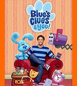 Blue's Clues & You – TV Series (2019-2020)_5f68de6033f20.jpeg