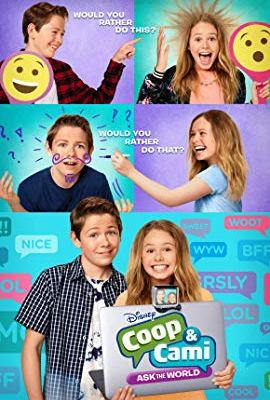 Coop and Cami Ask the World – TV Series (2018-2020)_5f5d0394ac9c4.jpeg