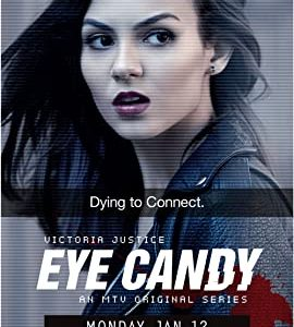 Eye Candy – TV Series (2015-2020)_5f5518b2ae416.jpeg