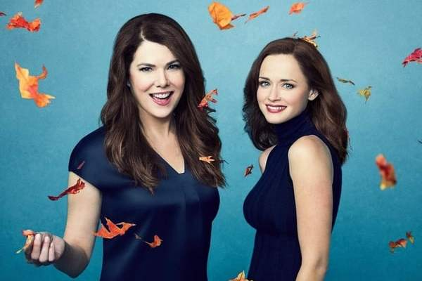 Gilmore Girls: A Year in the Life Season 1 Complete_5f67acc31fcab.jpeg