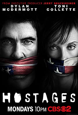 Hostages – TV Series (2013-2014)_5f5e53504b6ba.jpeg