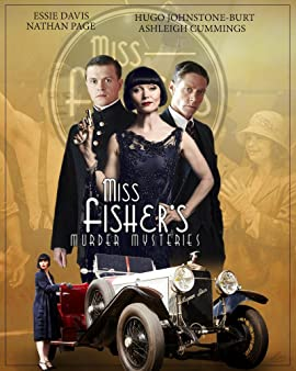 Miss Fisher's Murder Mysteries – TV Series (2012-2015)_5f6b84bf2f3b9.jpeg
