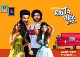 Raita Phail Gaya – TV Series (2020-2021)_5f590c5be0768.jpeg