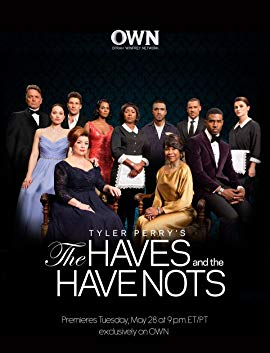 The Haves and the Have Nots – TV Series (2013-2020)_5f590c4b26d29.jpeg