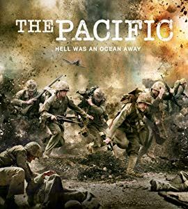 The Pacific – TV Series (2010)_5f678d67d7498.jpeg