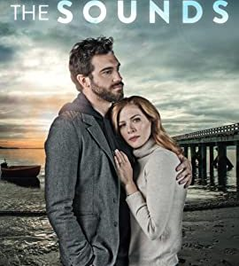 The Sounds – TV Series (2020)_5f512507711dd.jpeg