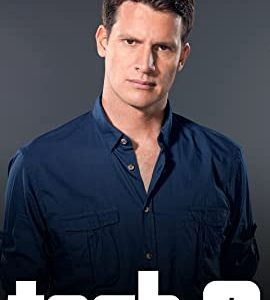 Tosh.0 – TV Series (2009-2020)_5f6b849d18c31.jpeg