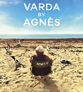 "Varda by Agnès (2019)  – Also known as ""Varda par Agnès""_5f5274c99de4c.jpeg"