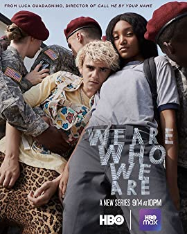 We Are Who We Are – TV Series (2020)_5f60f6311e18f.jpeg