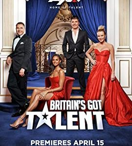 Britain's Got Talent – TV Programs (2007-2020)_5f833c3e23103.jpeg