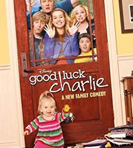 Good Luck Charlie – TV Series (2010-2014)_5f99a5a71fe90.jpeg