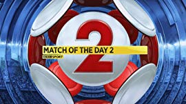 Match of the Day 2 – TV Programs (2004-2020)_5f7b539d9f5f9.jpeg