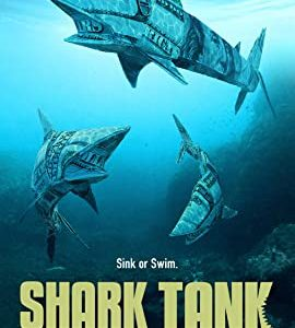 Shark Tank – TV Programs (2009-2020)_5f8b25cbef153.jpeg