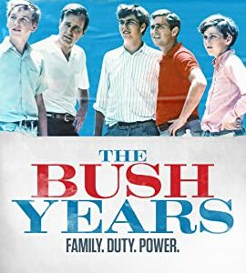 The Bush Years: Family, Duty, Power – TV Series (2019-2020)_5f78b053bec6e.jpeg