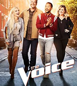 The Voice – TV Programs (2011-2020)_5f8f1a2cde123.jpeg