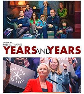 Years and Years – TV Series (2019)_5f8f19fc613f5.jpeg