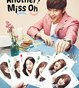 "Another Miss Oh – TV Series (2016-2020)  – Also known as ""Ddo Oh Hae Yeong""_5fa18ef698c8e.jpeg"