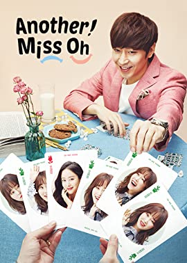 """Another Miss Oh – TV Series (2016-2020)  – Also known as """"Ddo Oh Hae Yeong""""_5fa18ef698c8e.jpeg"""