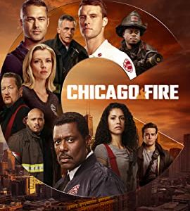 Chicago Fire – TV Series (2012-2020)_5faccb5f039f4.jpeg